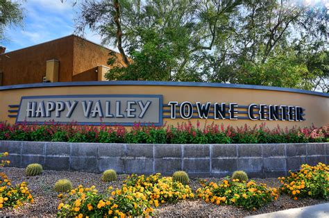 room store happy valley happy valley towne center hvtc sign2