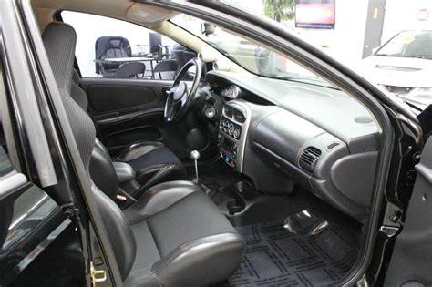 2004 dodge neon srt 4 seat covers 2004 dodge neon srt 4 sedan mopar stage 2 turbo kit