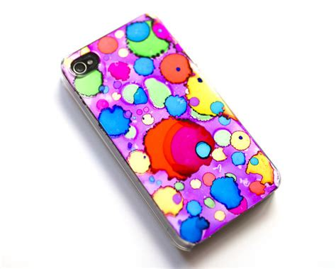 Hardcase Glitter Iphone 44s cell phone covers original samsung usa sview clear flip