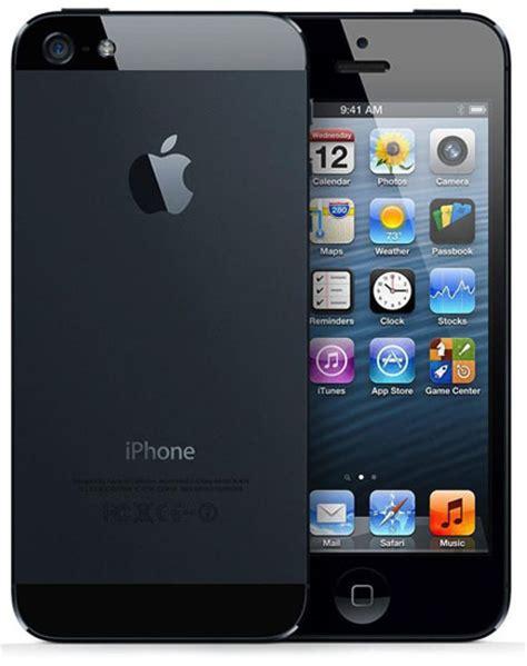 imagenes iphone ios 8 descarga los wallpapers de iphone 6 y 6 plus en iphone 5