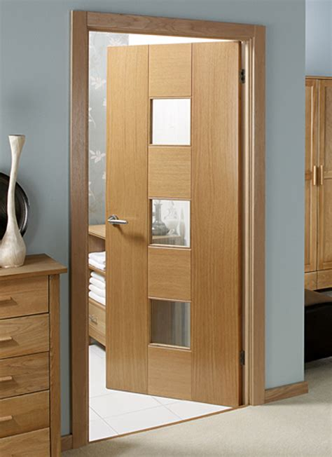 New Interior Doors For Home by New Interior Office Doors From Magnet Trade Home