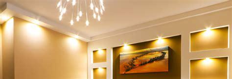 marche illuminazione interni soluzioni illuminazione interni 28 images