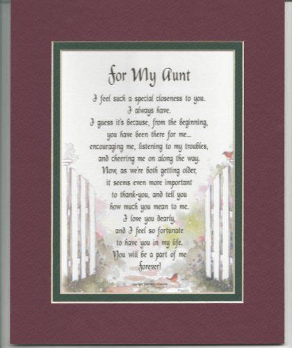 sentimental gifts for nephews pin by susan marshall on i being an poems friends gifts