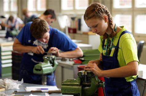 formazione interna apprendisti formazione apprendisti le novit 224 in lombardia asarva