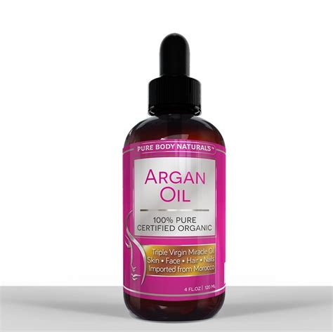 argan oil just how good is it for natural hair argan oil products for natural hair rachael edwards