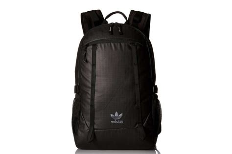 comfortable backpacks 13 best backpacks for college students