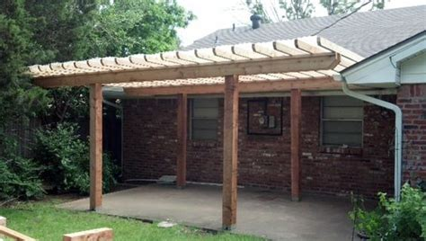 Plastic Tin Roof Cedar Framed Pergola With A Clear Pergola Clear Roof