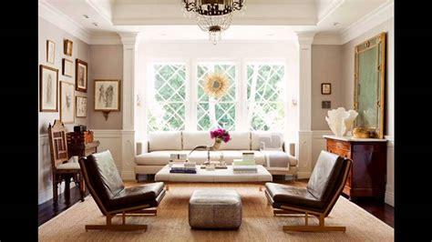 Living Room Design Two Focal Points Home Arrangement Ideas