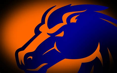 boise state boise state wallpapers free boise state football wallpaper collection sports