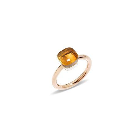 pomellato anelli costo anello nudo pomellato pomellato boutique