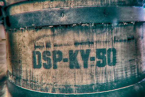Pawn Shops That Buy Gift Cards Louisville Ky - kentucky peerless distilling co dsp ky 50 peerless distilling co