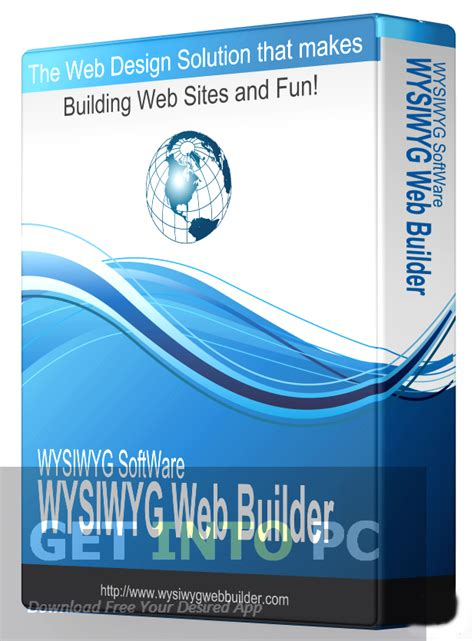Software App Builder 2017 Unlimited Pc All Product Key wysiwyg web builder 12 5 0 serial number for windows