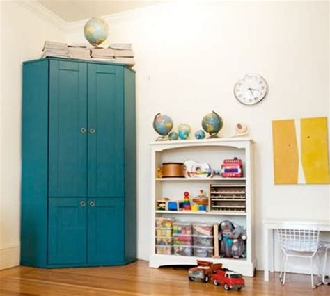 Ikea Corner Desk Unit Ikea Alve Corner Workstation Redone It Thinking Of Doing It Myself Sisustusta Meill 228