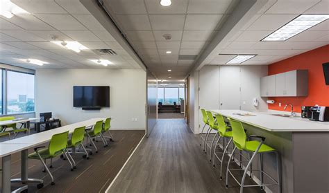 Cort Furniture Bloomington by 79 Office Furniture In Bloomington Mn Spacer High Back