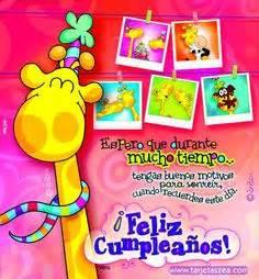 imagenes originales cumpleaños tarjetas de feliz cumplea 241 os con mensajes catolicos