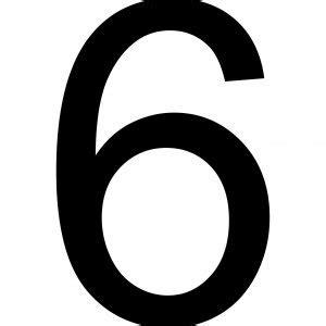 large printable numbers download large printable number 5 free printables