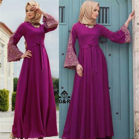 Gamis Wanita Muslim Dress Syari model gamis terbaru baju setelan 28 images pilihan model baju gamis terbaru kebaya paling