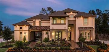 homes for in league city league city luxury homes for sotheby s