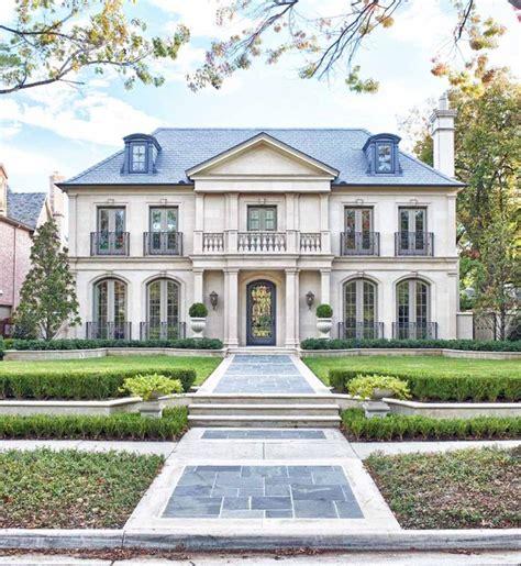 Floor And Decor Dallas Texas greenbrier exterior traditional exterior dallas by