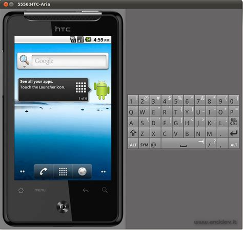 skins for android phone avd emulator skins of popular android devices xda forums