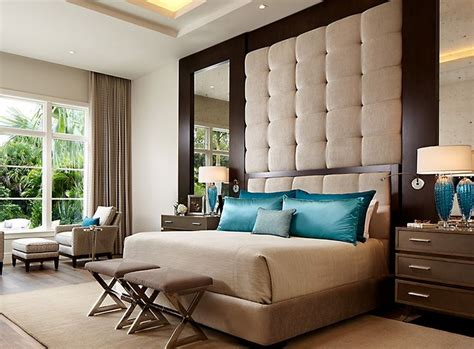 padded wall panels 17 best ideas about upholstered walls on pinterest fabric walls throw pillow covers and