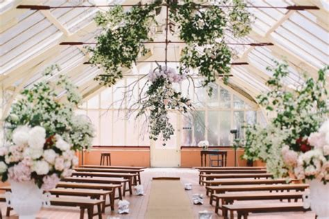 Botanical Gardens Melbourne Weddings Best 25 Botanic Gardens Events Ideas On Pinterest Scandinavia House Copenhagen And Denmark