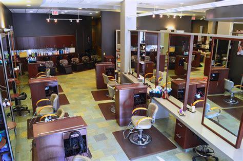 best hair salons in omaha best hair salons in omaha hair salons omaha ne 68114