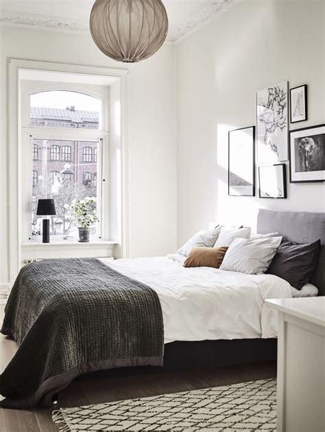 scandinavian interior design bedroom best 25 urban chic bedrooms ideas only on pinterest
