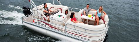 get top dollar when you sell trade or consign your boat - Selling My Boat On Consignment