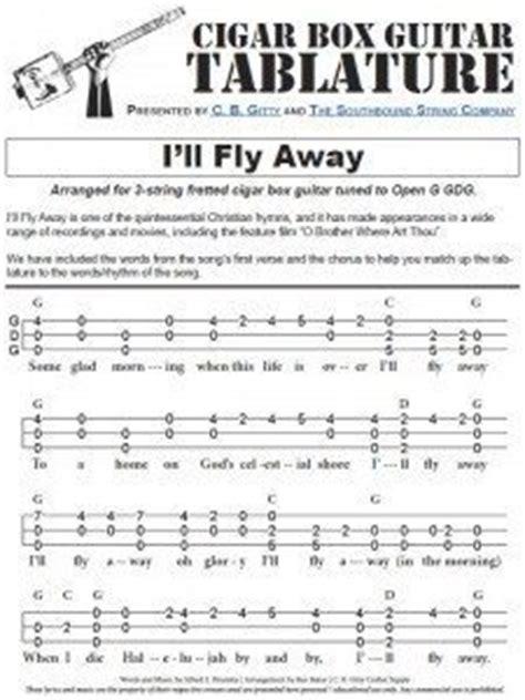 Fancy Ill Fly Away Guitar Chords Inspiration - Beginner Guitar Piano ...