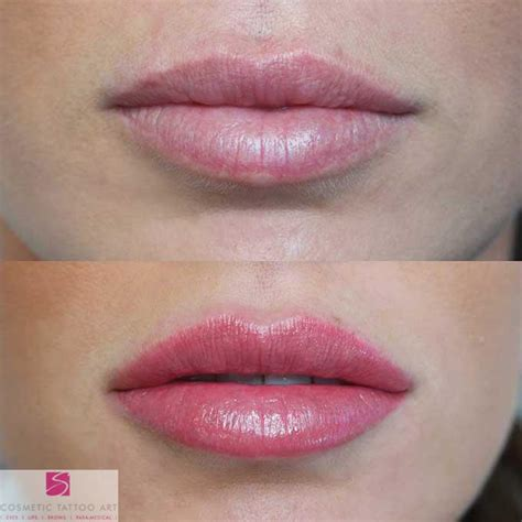 cosmetic tattoo for lips brow envy sibina cosmetic tattoo art beauty tips beauty