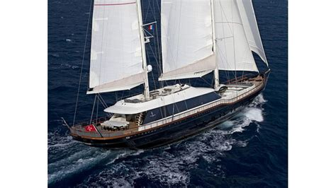 infinity sailing yacht infinity sailing yacht m s infinity 6 cabins gulet