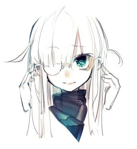 Anime Profile Pictures by 152 Best Anime Profile Pics ヾ ノ Images On