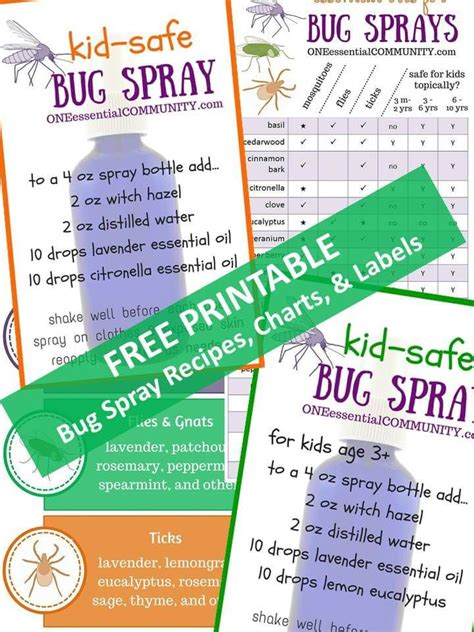 printable labels for essential oils 17 best images about essential oil labels on pinterest