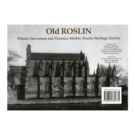 rosslyn chapel books roslin the official rosslyn chapel website