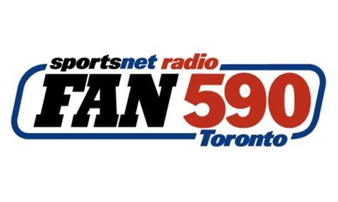 the fan radio station canadian university field lacrosse powered by goalline ca