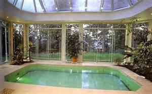 Amazing House Plans With Indoor Swimming Pool Part   3: Amazing House Plans With Indoor Swimming Pool Amazing Pictures
