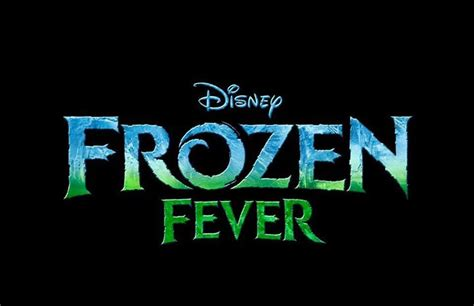 film frozen vever movies in 2015 southern dreamer