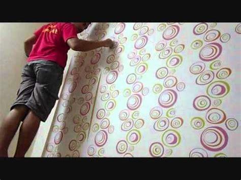 Kertas Dinding Projek Kertas Dinding