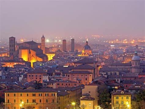 a bologna cheap bologna flights from 163 32 book trips to bologna