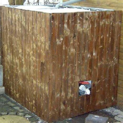 Algen Im Wassertank by Wassertank Schutzh 252 Lle F 252 R 1000 Liter Industriewerkzeuge