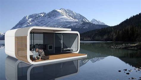 modular units coodo modular units prefabricated residence design e