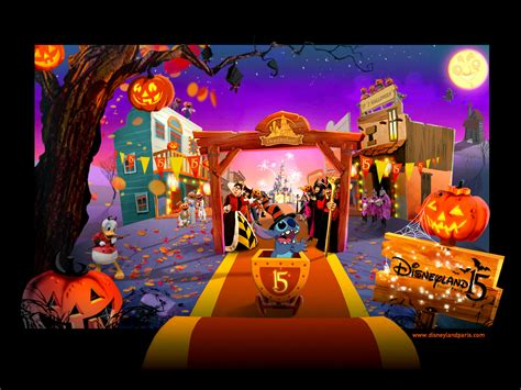 wallpaper mac disney 1280x960 disney halloween desktop pc and mac wallpaper