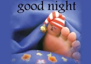 Good night wishes pics festivals and events