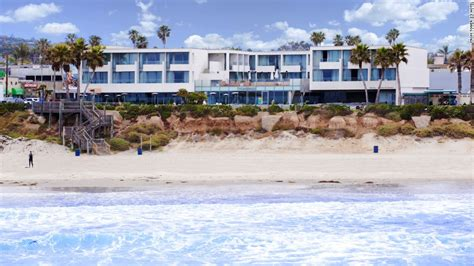 best value inns hotels near us coast guard base 1222 spruce louis california s best coastal hotels cnn
