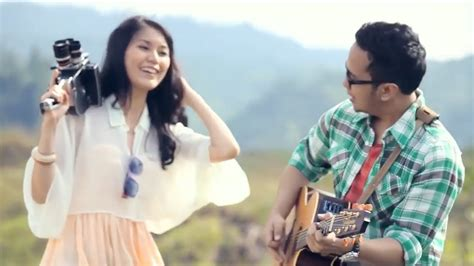 download adera lebih indah youtube adera lebih indah original music video youtube