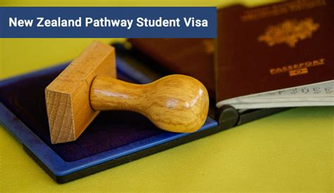 Mba In Healthcare Management In New Zealand by New Zealand Pathway Student Visa Pursue Three Programmes