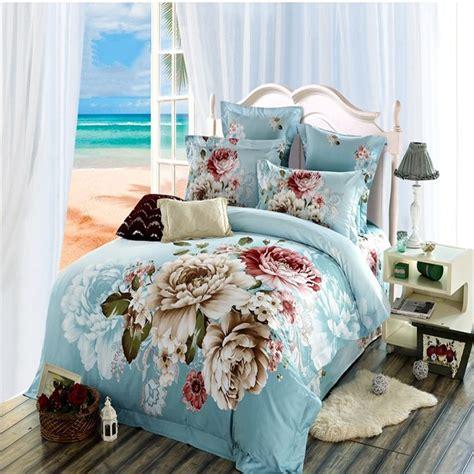 premium printable fabric sheets australia designer comforter sets queen overstock bedding sets