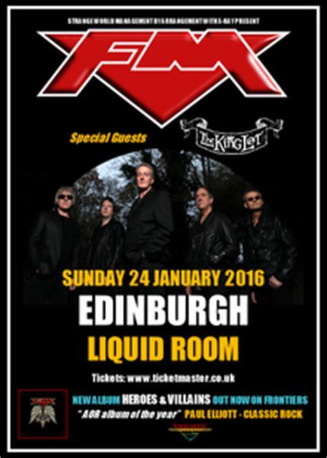 the liquid room the liquid room edinburgh tickets for concerts events 2018 songkick