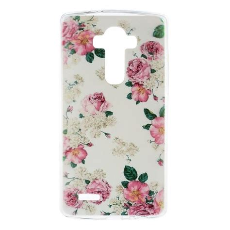 cute themes for lg t375 1000 ideas about lg g3 on pinterest apple case cases